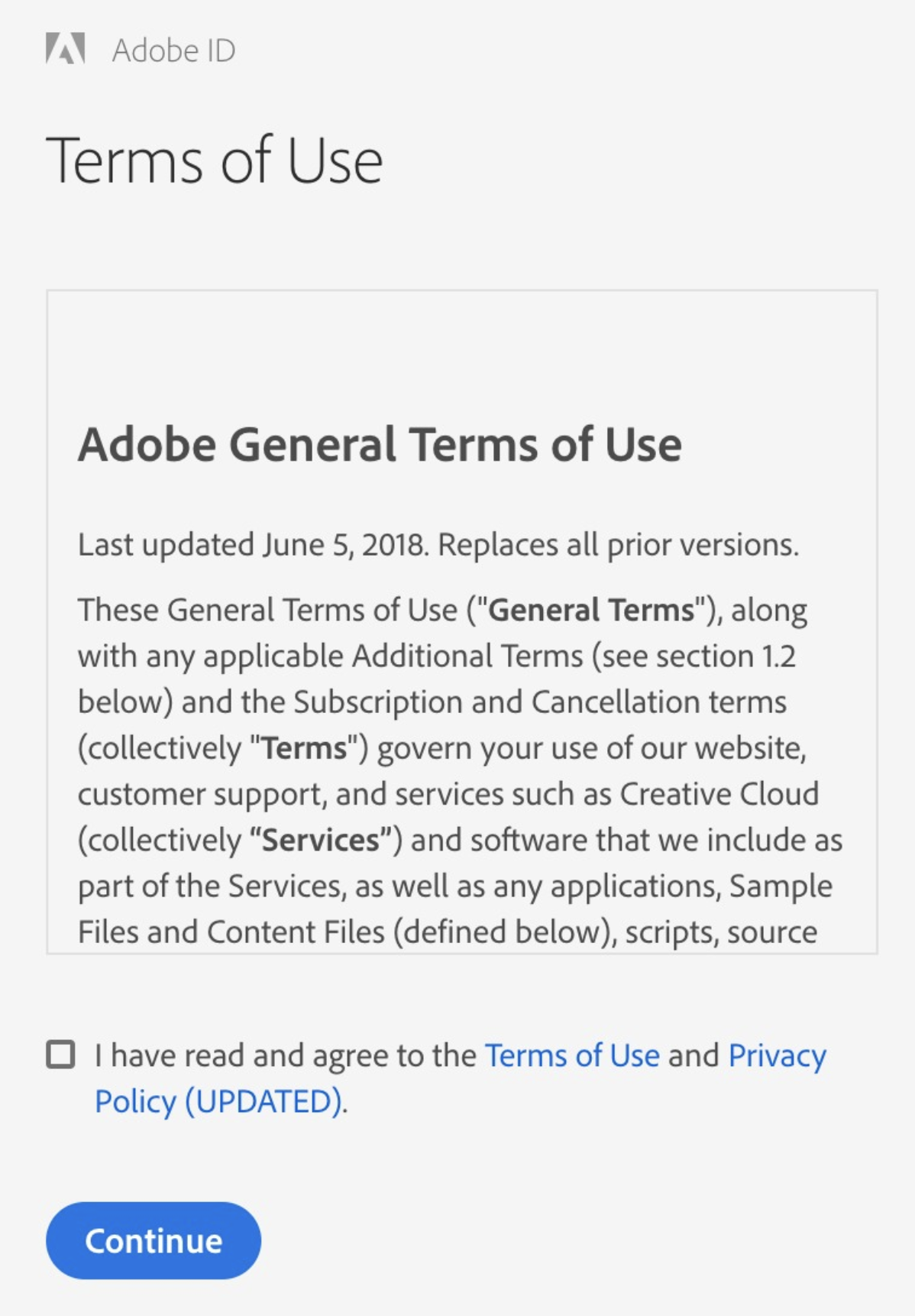 2---Adobe-terms-of-use.png