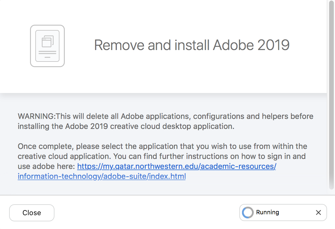 3---Adobe-install.png