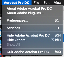 adobe-version-one.png