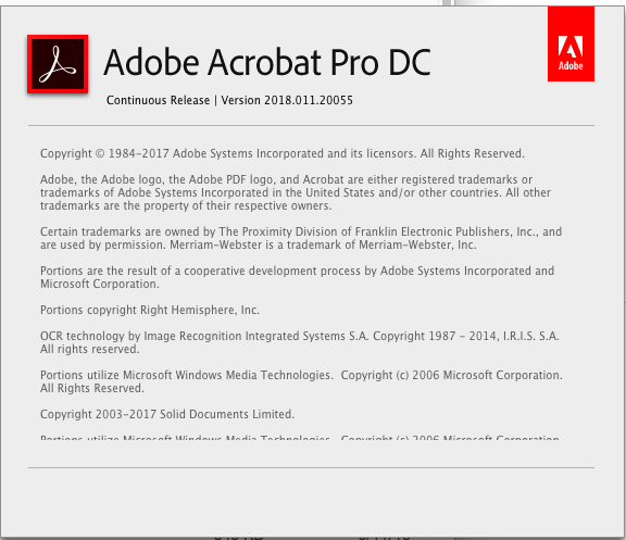 adobe-version-two.png